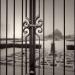 gates_belle_isle_1998