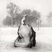 med-snow_dog_1996