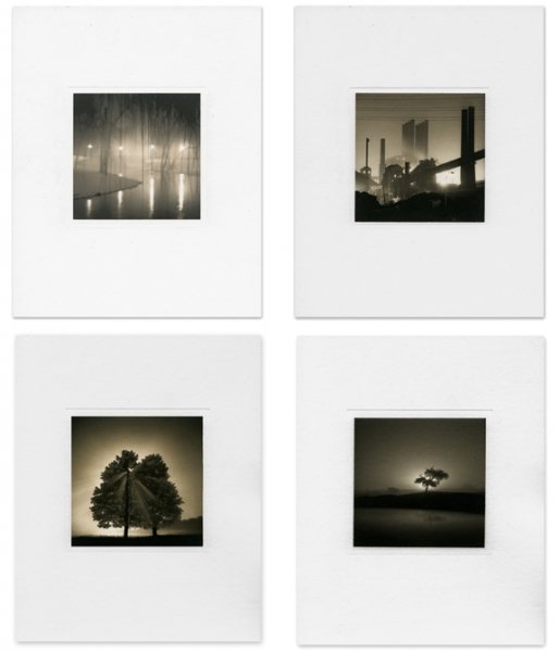 four_prints_offer