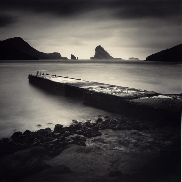 dock_faroes_2013