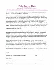 polebarns_contract
