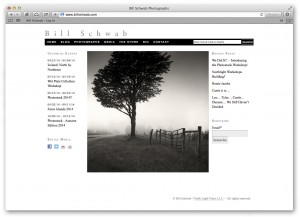 billschwab_site_launch