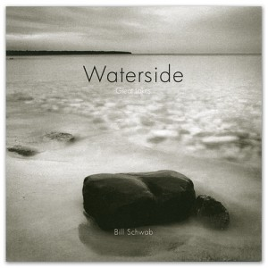 waterside_promo