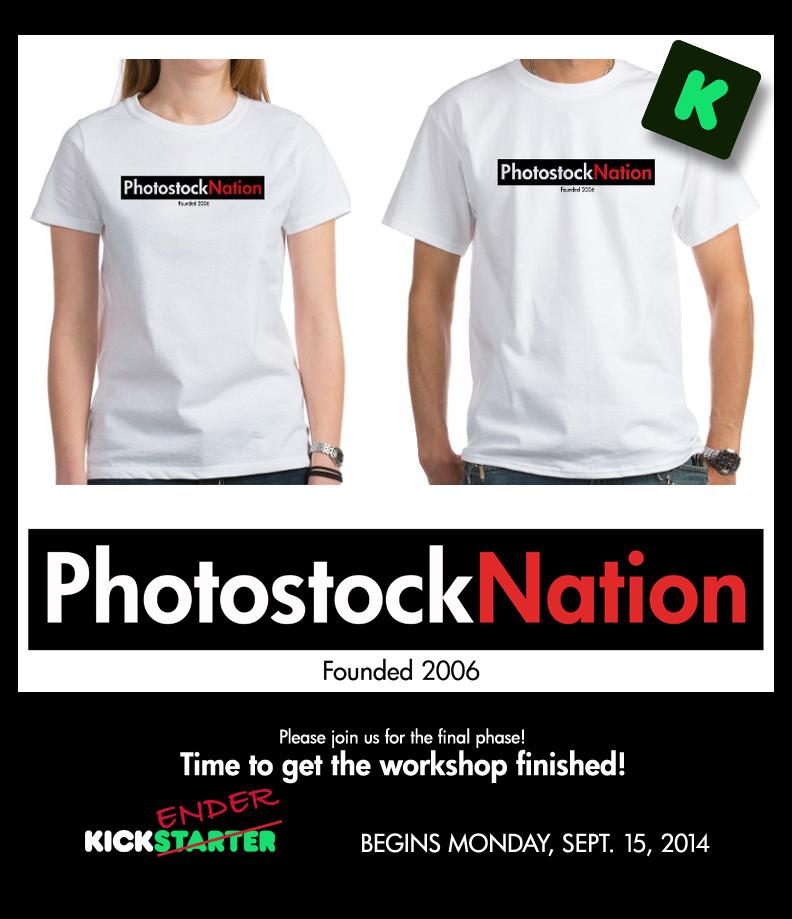 t-shirt_promo_K
